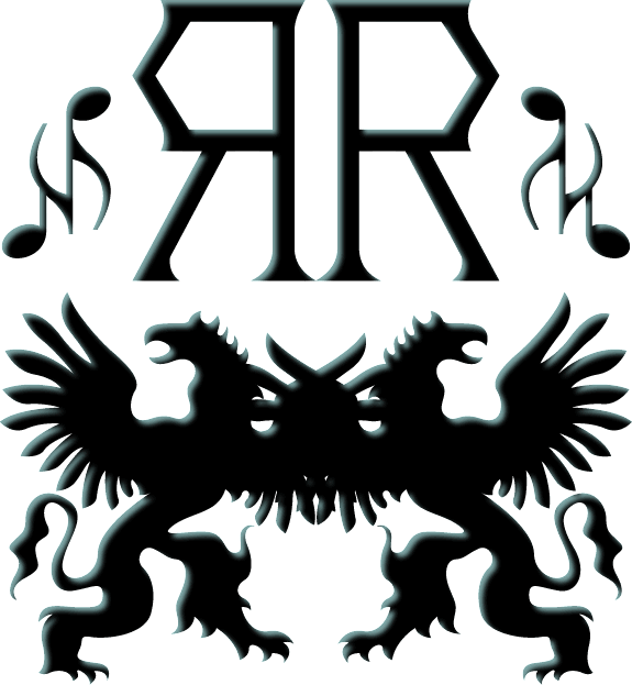 RR-Synth Logo