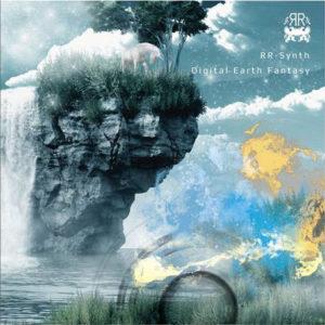 Digital Earth Fantasy
